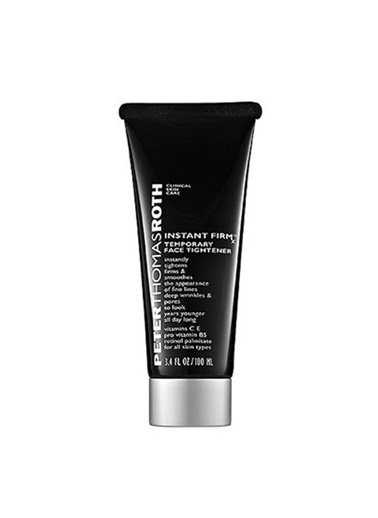 Peter Thomasroth PETER THOMAS ROTH Instant Firm Temporary Face Tightener 100 ml Renksiz